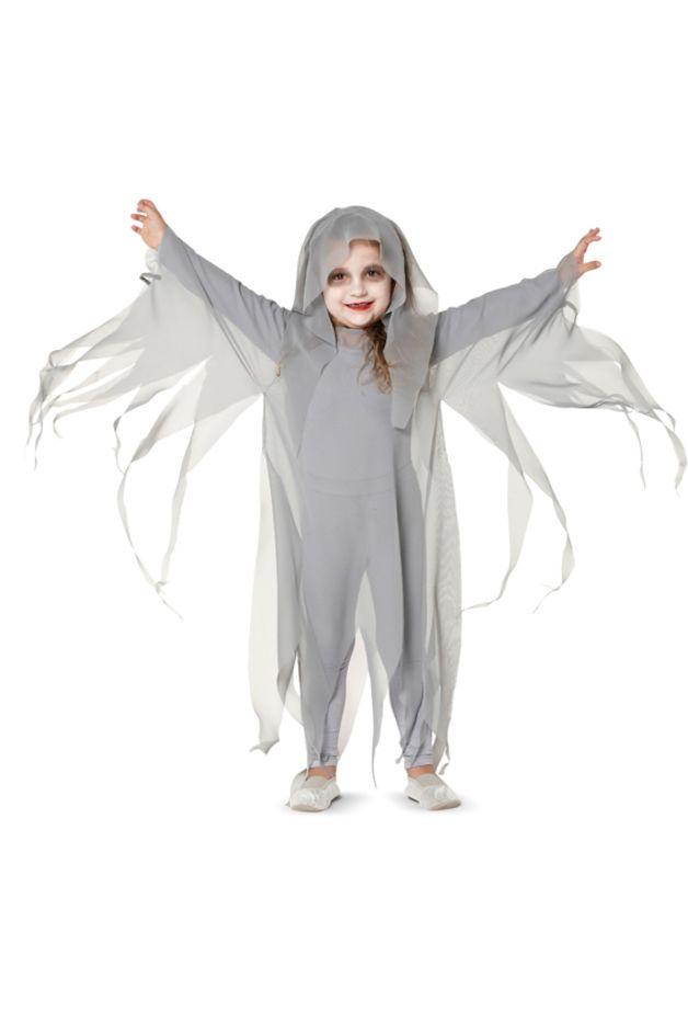 29 besten Kostüme Bilder auf Pinterest | Fasching, Halloween ideen ...