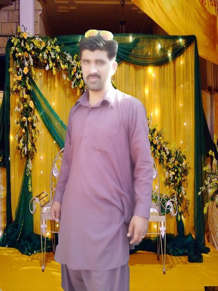 Eid mubrak all friend https://www.facebook.com/photo.php?fbid=1624644937807791