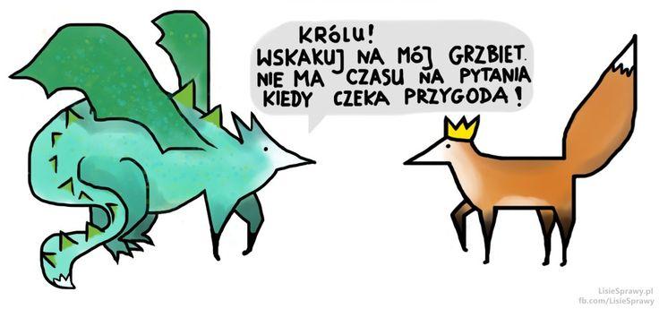 LisoSmok