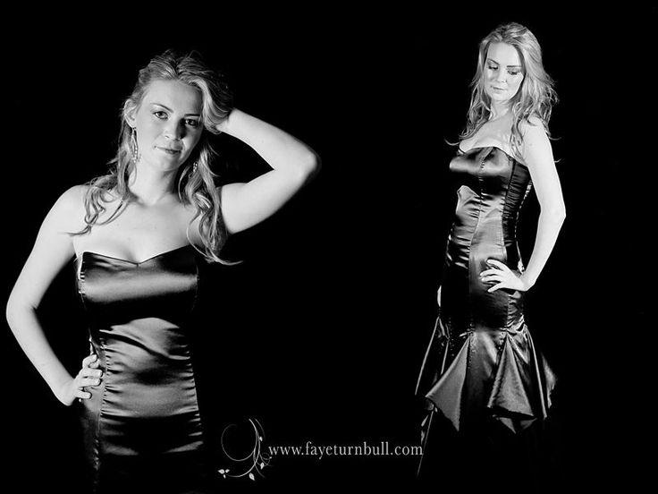 Beccy | Matric Dance Photographer