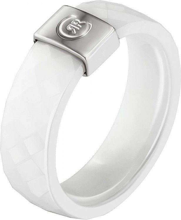 Кольцо Cerruti R21280W