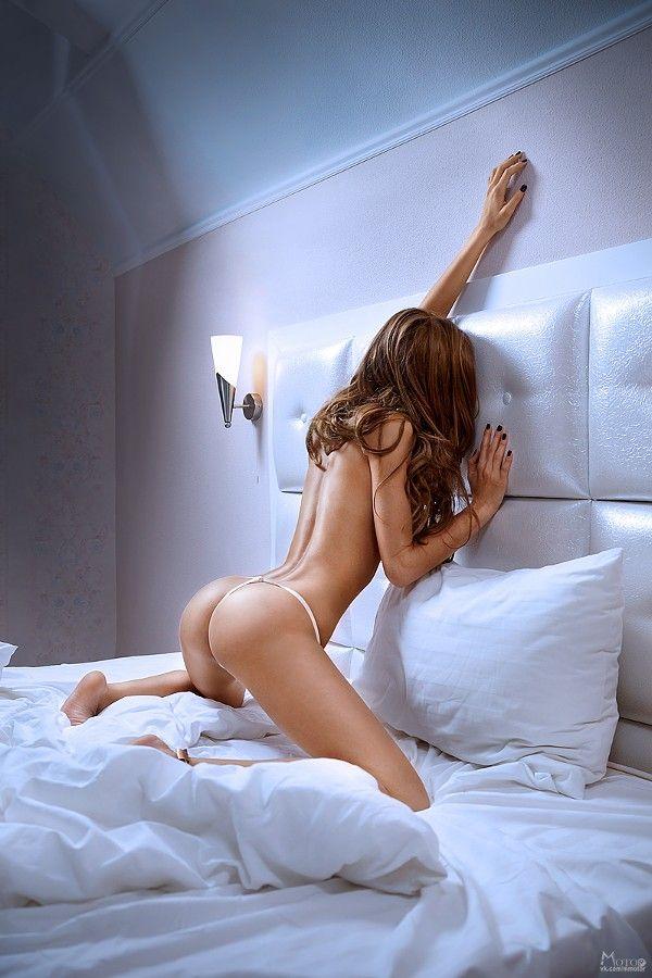 Alena Seredova nue photos - hottuxfr