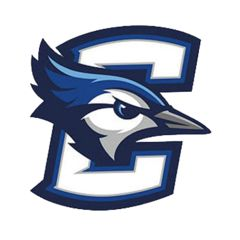 NCAA collegiate sports merchandise, gifts and gear for the super fan of the Creighton Bluejays offered by Team Sports.