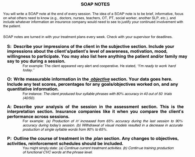 Pin On Sample Note Templates Documentation