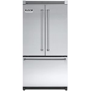 viking refrigerator inside. viking refrigerator http://www.affordableappliancespoconos.com/ inside t