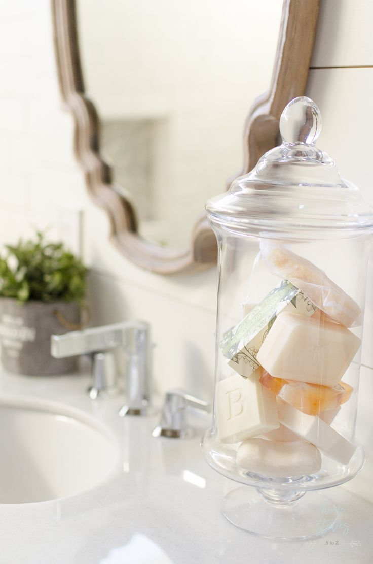 335 best Master Bathroom Mirror Ideas images on Pinterest ...