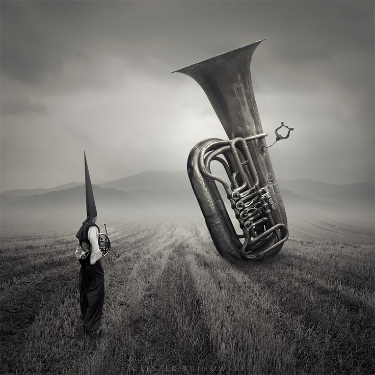 Arts Music Photography: 17 Best Images About Tuba On Pinterest
