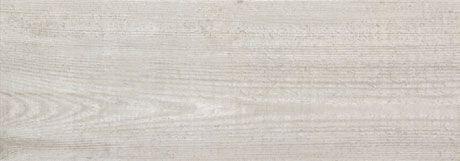 Baldocer Bayur Ceniza padlólap 17,5x50