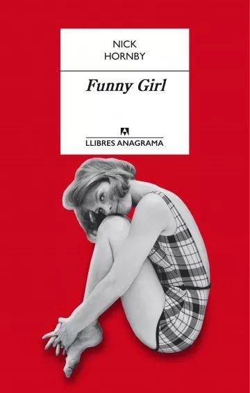 Regne Unit, dècada de 1960. Barbara Parker es presenta al concurs de Miss Blackpool, una petita ciutat costanera del comtat de Lancashire. Però, fan de Lucille Ball, somia deixar enrere la vida provinciana i convertir-se en actriu. Se'n va a Londres, treballa un temps en uns grans magatzems, aconsegueix un representant, es presenta a un càsting de la BBC i acaba convertint-se en la protagonista d'una telesèrie humorística sobre una parella.