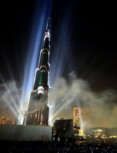 To know more about Dubai travel insurance just visit this page ~ http://insurance.rsadirect.ae/travel-insurance