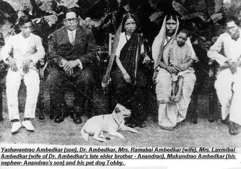 (1) What facts will completely change your perception about Dr B. R. Ambedkar? - Quora