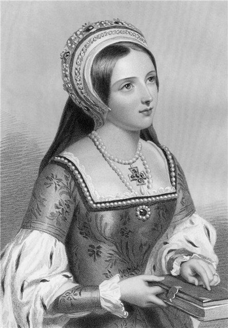 33 best Katherine Howard images on Pinterest | Katherine ...