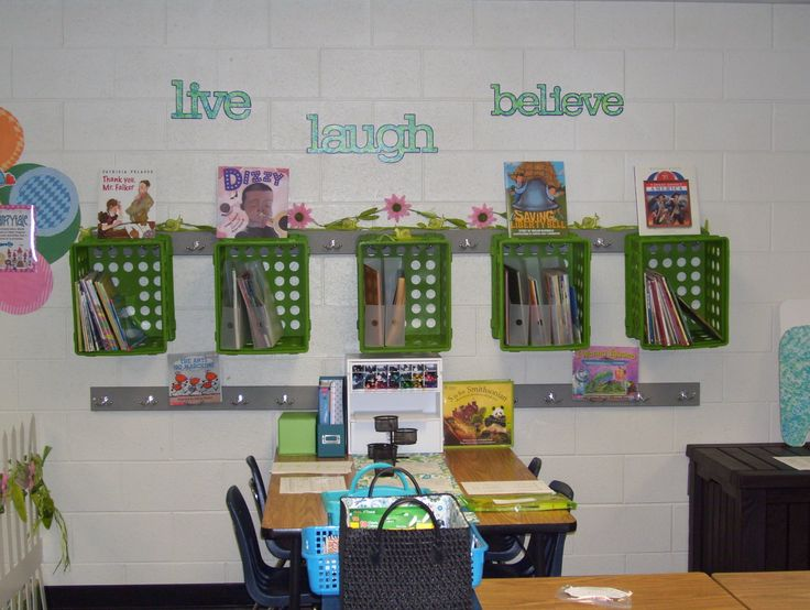 Classroom Cubby Ideas ~ The best classroom cubbies ideas on pinterest