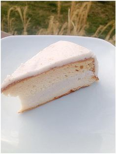 Rocco DiSpirito Gluten & Sugar-Free Coconut Cake                                                                                                                                                                                 More