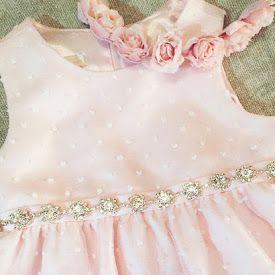 Moda primavera verano 2018: Vestidos, blusas, pantalones, remeras  primavera verano 2018 by Abellie ropa para niños y niñas. Moda 2018. Moda verano 2018.