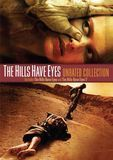 The Hills Have Eyes: Unrated Collection [DVD]