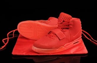 Kanye West In Nike Air Yeezy shoes www.hiphopfootlocker.com #nike #shoes #air #yezzy #Kanye #West #high #quality #online #sale #like #cool #sport #hiphop #fahion #young #people #boy
