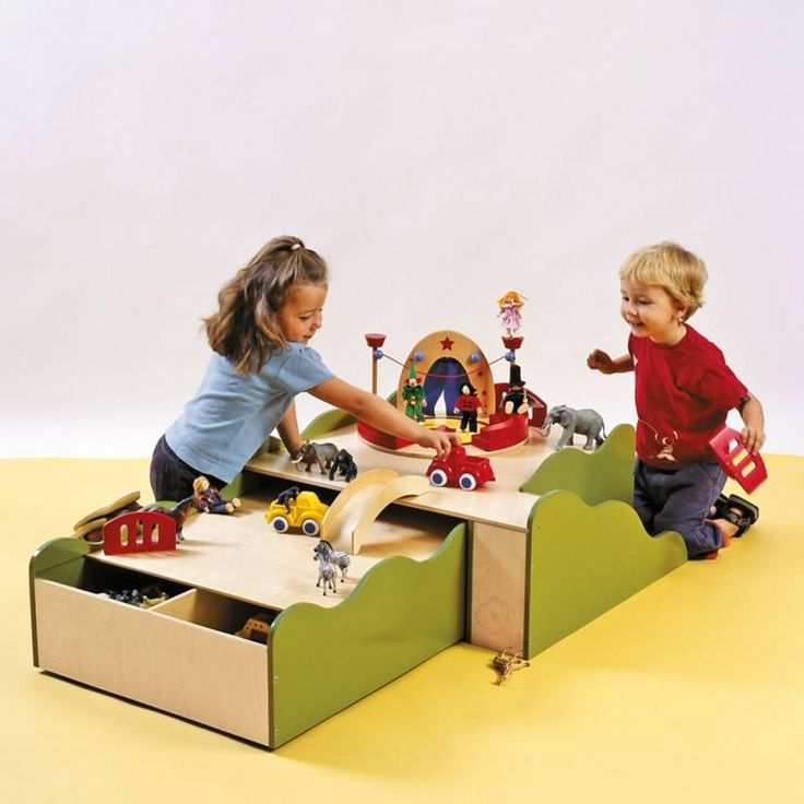 die besten 25 spieltisch ideen auf pinterest spieltisch kinder spieltisch baby und spieltische. Black Bedroom Furniture Sets. Home Design Ideas