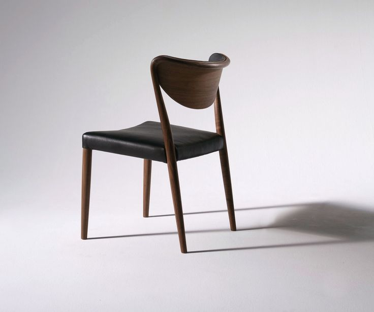 Marcel Chair by Shinsaku Miyamoto for Ritzwell. Available from Stylecraft.com.au