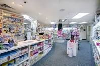 Spectrumceuticals available from Kingsway Pharmacy Dee Why 4/729 Pittwater Rd Dee Why NSW