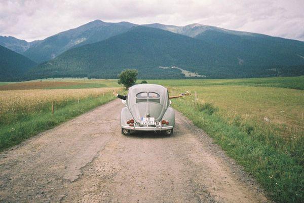 !: Vw Beetles, Wedding Photos, Photography, Roadtrip