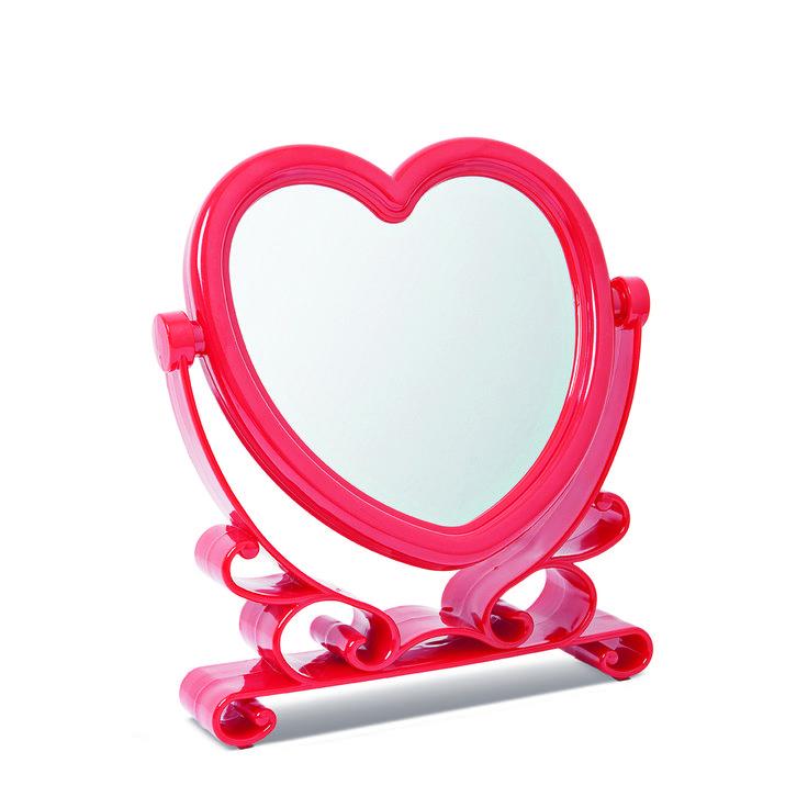 Καθρέφτη- Καθρεφτάκι μου!