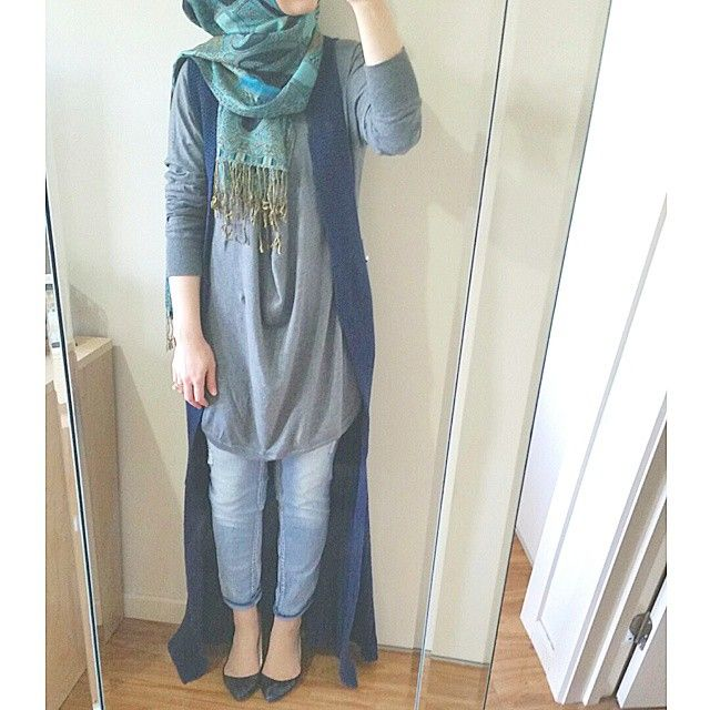 Got nada so I will post an oldish picture. #hijabrevival