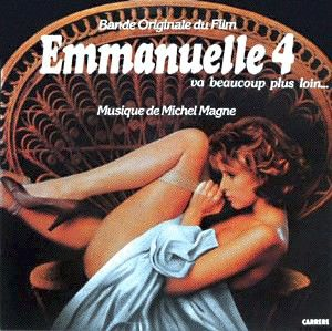 Emmanuelle 4 / S.A.S. - Music by Michel Magne (2011)-OST - http://cpasbien.pl/emmanuelle-4-s-a-s-music-by-michel-magne-2011-ost/