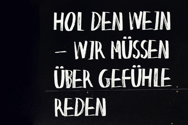 Tumblr bild spruch deutsch zitat we heart it