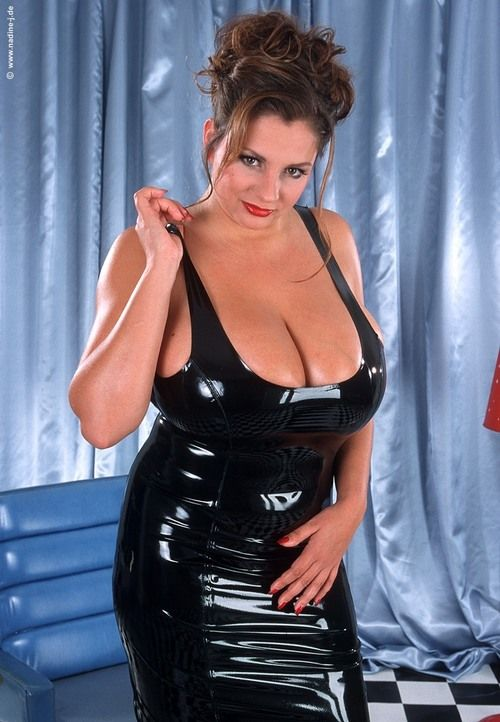 amateur bbw latex leather - Fetish Fashion, Latex Dress, Latex Girls, Mom, Sexy Women, Dresses, Beauty,  Image, Curvy