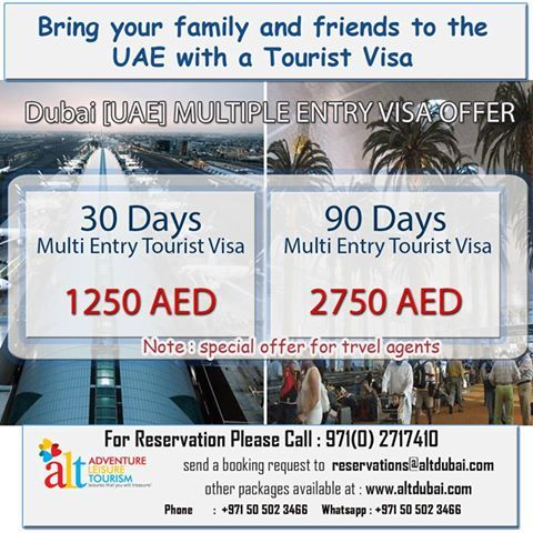 Call us to Avail best rates for VIsa.