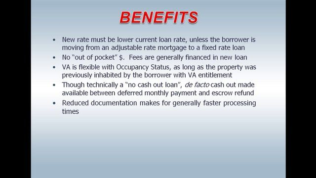 best mortgage rates jacksonville fl