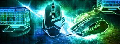 Nacon : première gamme d'accessoires PC de Bigben - Nacon s'adresse à la fois aux débutants mais aussi aux gamers avertis qui veulent améliorer leur expérience de jeu avec du bon matériel en privilégiant le rapport qualité / prix.