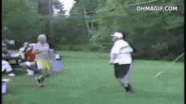 21 Best GIFs Of All Time Of The Week #157 from best GOAT and Best of the Web