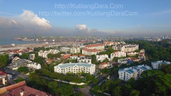 Foto Udara Bandung (@KutilangDaraCom)   Twitter
