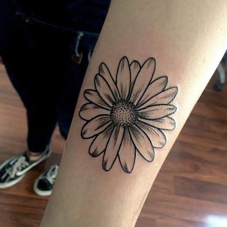 Resultado de imagen de margarita tattoo