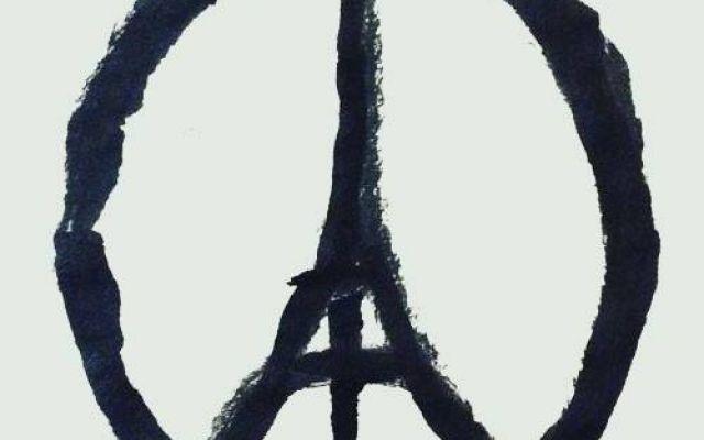 Attacchi di Parigi: comunicare il terrore Durante l'attacco a Parigi i terroristi non hanno colpito il Parlamento, il Palazzo dell'Eliseo, l'ambasciata o qualsiasi altro simbolo politico. No, hanno puntato su teatri, ristoranti, stadi, strad #parigi #attacchi #terrore
