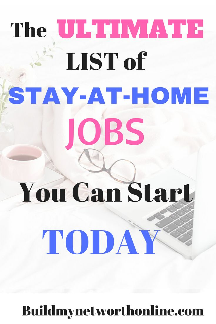 work from home, work from home data entry, work from home jobs, work from home ideas, work from home legitimate, work from home and get paid, work from home tips, work from home  mom, work from home no experience, work from home online, work from home canada, work from home opportunities, stay at home mom jobs, stay at home mom career, stay at home mom canada, stay at home mom career, stay at home mom jobs surveys, stay at home mom jobs data entry, stay at home mom jobs without blogging