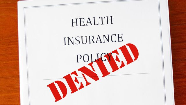 Catholic University Drops Student Health Insurance Rather Than Pay for Birth Control  Franciscan University of Steubenville in Ohio has made the very interesting choice to stop offering health insurance coverage to its students come this fall rather than have to comply with the federal mandate that says its insurance plan must provide access to contraception (though the university and students would not have paid for it directly).