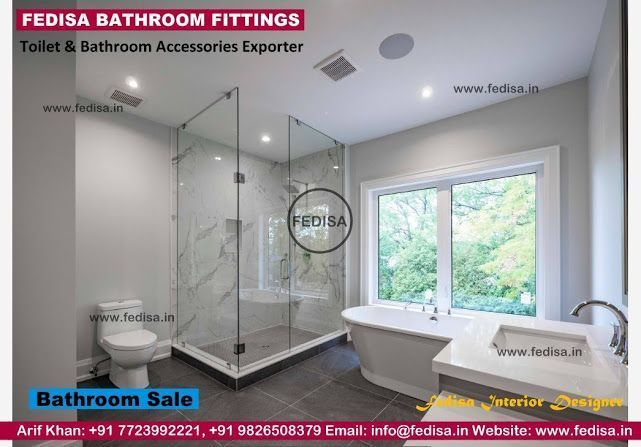 4 Piece Bathroom Ideas 4piecebathroomideas Small4piecebathroomdesigns Lavatory Design Bathroom Design Luxury Narrow Bathroom Designs
