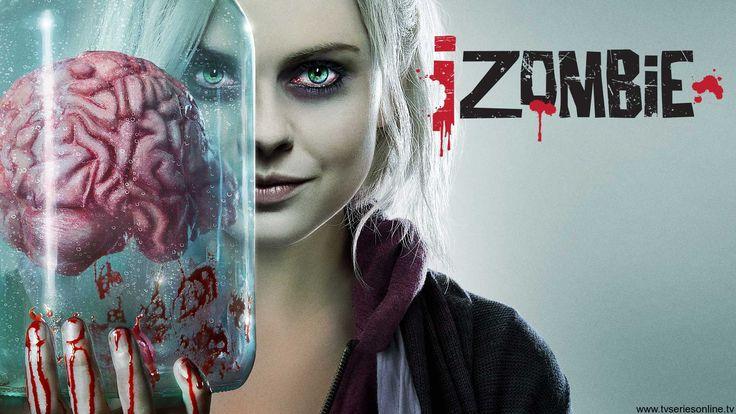 iZombie season 2 episode 16 :https://www.tvseriesonline.tv/izombie-season-2-episode-16watch-series-online/