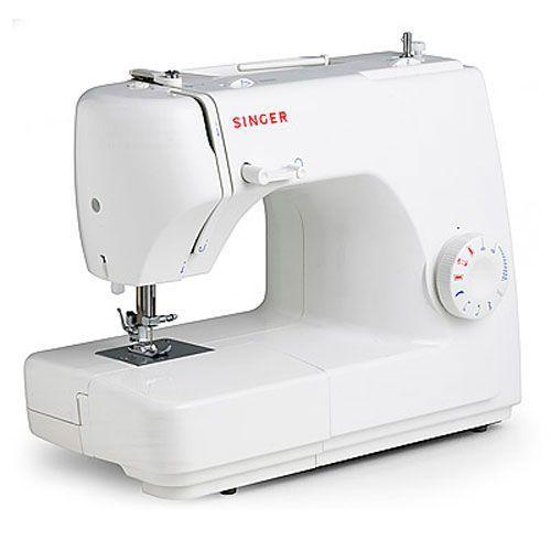 Symaskine, gerne brugt og meget billig! Ingen krav.