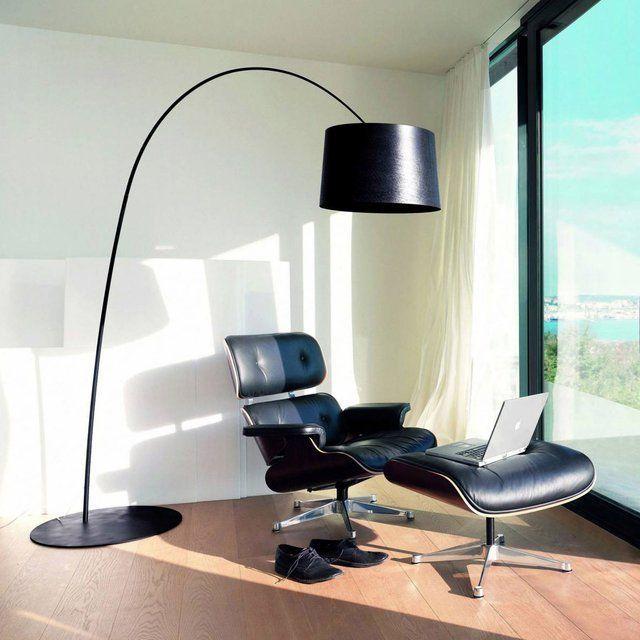 Cool Floor Lamp Designs And Decor Ideas Diseno De Interiores Moderno Diseno De Interiores Lamparas De Pie