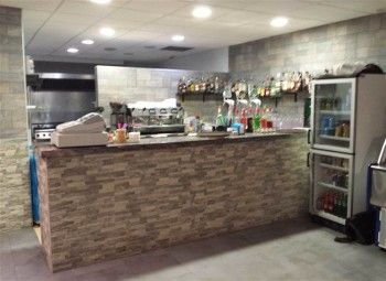 Huge Cafe Business For Sale Worldbusinessforsale