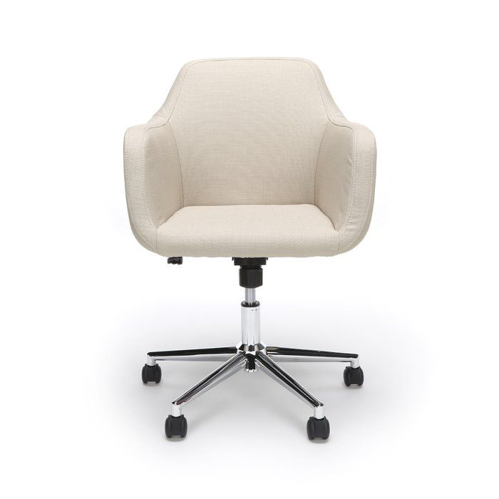 Rothenberg Home Task Chair With Images Home Office Chairs