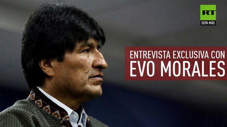 https://actualidad.rt.com/programas/detras_de_la_noticia/237045-evo-morales-entrevista-rt-detras-noticia?utm_source=Email-Message&utm_medium=Email&utm_campaign=Email_weekly