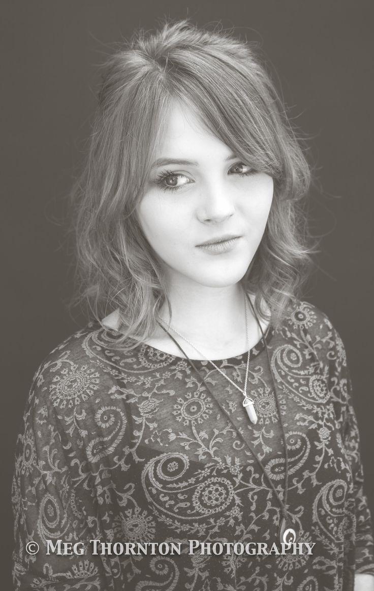 Portrait Photography  Meg Thornton Photography http://meg-thornton-photography.co.uk/portraits/