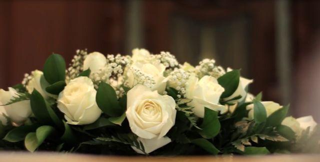 info harga wedding: Daftar harga paket  wedding untuk 300 orang