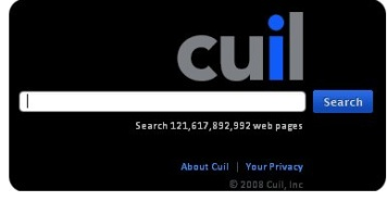 The excitement surrounding Cuil shows just how willing people are to find a new search competitor. Here\'s what it will take to compete with Google, Yahoo, and MSN.