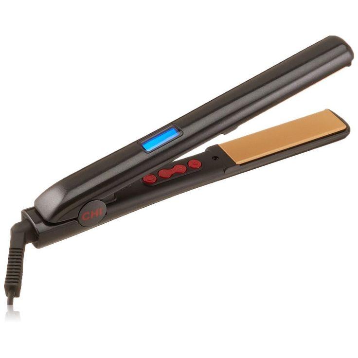 Haarpflegeprodukte glatteisen
